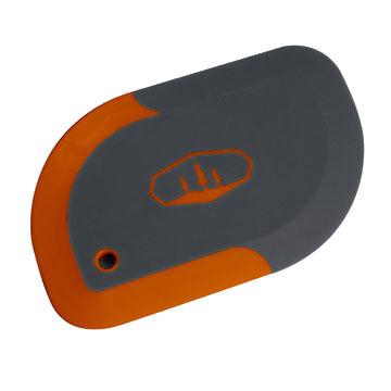 GSI Outdoors Compact Scraper