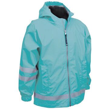 Charles River Apparel Youth New Englander Jacket