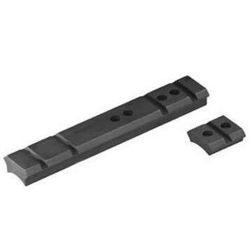 Thompson/Center Maxima Scope Mount Base