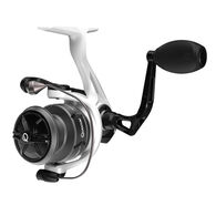 Quantum Accurist Spinning Reel
