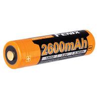Fenix ARB-L18 Rechargeable 2600mAh Li-ion Battery