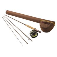 Redington Path Fly Fishing Combo