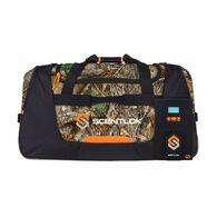 Scent-Lok OZChamber 8k Bag & OZ500 Combo