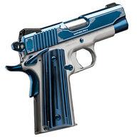 "Kimber Sapphire Pro II 9mm 4"" 9-Round Pistol"
