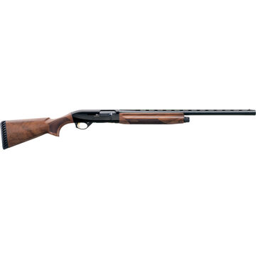 Benelli Montefeltro Compact 20 GA 26 Shotgun