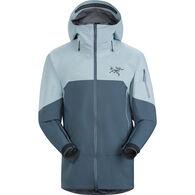 Arc'teryx Men's Rush Jacket