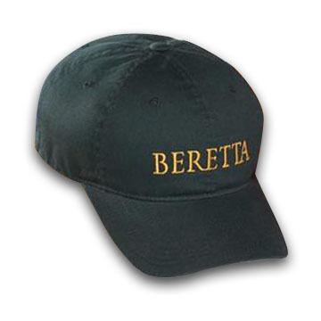 Beretta Men's Weekend Ball Cap