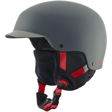 Anon Mens Blitz Snow Helmet