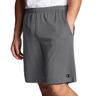 Champion Men's Core Training Short