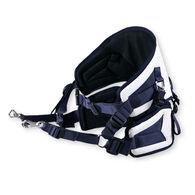 Alutecnos Pro Soft Bucket Fighting Harness