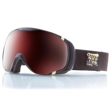 Native Eyewear Upslope Snow Goggle