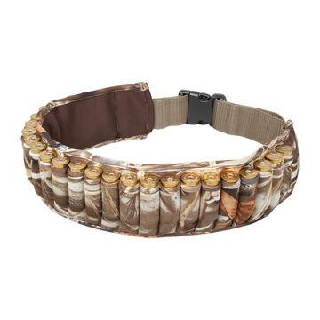Allen Company Waterfowl Shotgun Shell Belt