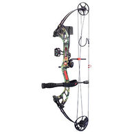 PSE Stinger X Ready to Shoot Compound Bow Package