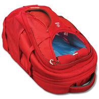 Kurgo G-Train K9 Backpack