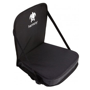 Harmony Children's Canoe or Tandem Kayak Seat