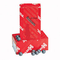 "Hornady Lead Muzzleloading .310"" - 535"" Round Ball (100)"