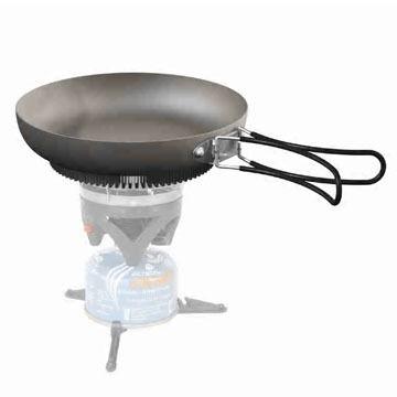 Jetboil FluxRing Fry Pan