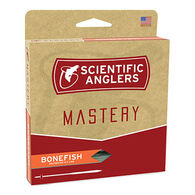 Scientific Anglers Mastery Bonefish WF Floating Fly Line