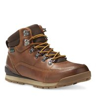 Eastland Men's Chester Alpine Hiking Boot