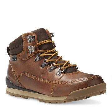 Eastland Mens Chester Alpine Hiking Boot