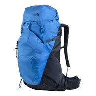 The North Face Hydra 38 Liter Backpack - Discontinued Model