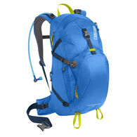 CamelBak Fourteener 24 Liter 100 oz. Hydration Pack - Discontinued Color