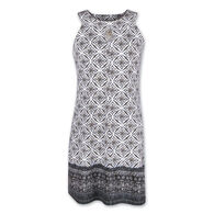 Aventura Women's Ballari Dress