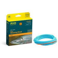 RIO Skagit Max Shooting Head Floating Fly Line