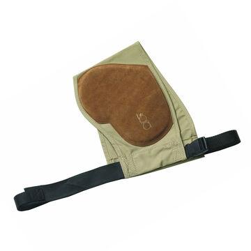 Bob Allen Rifle Absorb-A-Coil Harness