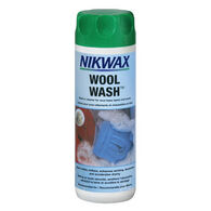 Nikwax Wool Wash - 10 oz.
