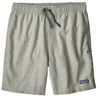 Patagonia Men's Baggies Naturals Short