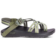 Chaco Women's ZX/2 Classic Sport Sandal