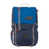 JanSport Hatchet 28 Liter Backpack