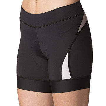 Terry Bicycles Womens Sun Goddess Short