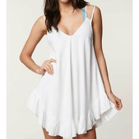 O'Neill Women's Ophilia Cover-Up