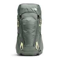 The North Face Women's Terra 65 Liter Backpack