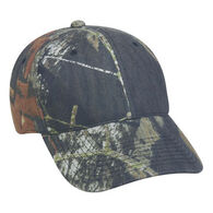 Outdoor Cap Youth Hunting Cap