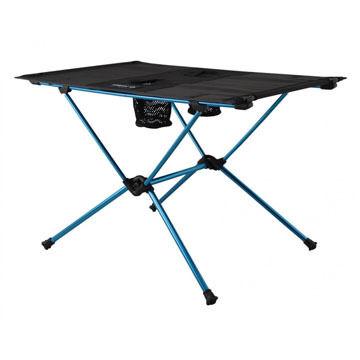 Helinox Folding Camp Table