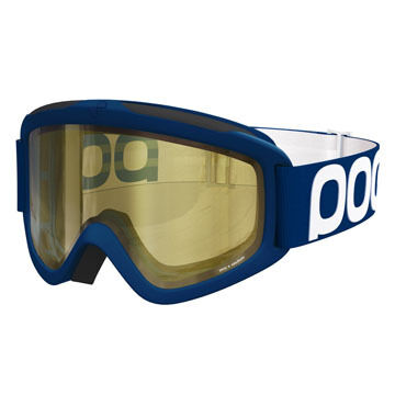 POC Iris X Snow Goggle - 15/16 Model