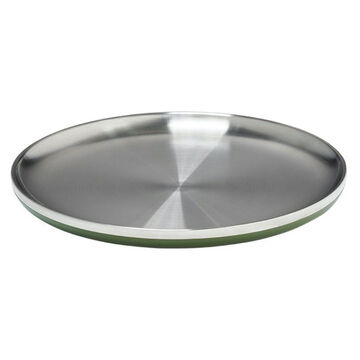 Hydro Flask Outdoor Kitchen 10 Insulated Plate