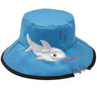 Wallaroo Toddler Boys' Shark Hat