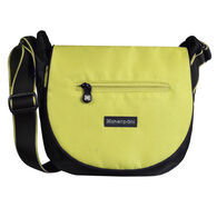 Sherpani Milli LE Crossbody Messenger Bag