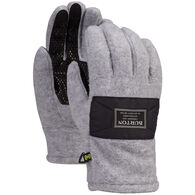 Burton Men's Ember Fleece Glove