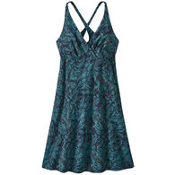 Patagonia Women's Amber Dawn Dress