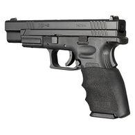 Hogue HandAll Hybrid Springfield XD, 9mm, 40 S&W, 357 Sig Grip Sleeve