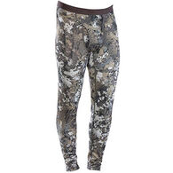 Sitka Gear Men's Core Mid Legging