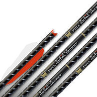 Easton FMJ Crossbow Bolt - 6 Pk.