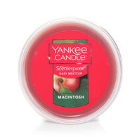 Yankee Candle Scenterpiece Easy MeltCup - Macintosh