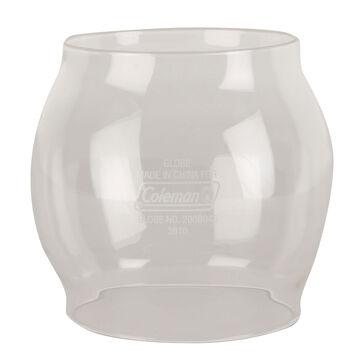 Coleman Replacement Lantern Globe