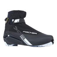 Fischer XC Comfort Pro Silver XC Ski Boot - 19/20 Model